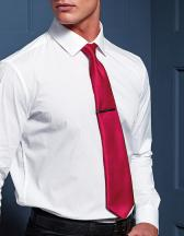 Colours Collection Satin Tie